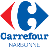 carrefour_narbonne
